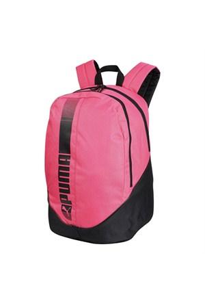 Puma 071555-04 Pıoneer Backpack Sırt Ve Okul Çantası