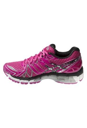 Asics Gel-Kayano 20 Lite-Show Kadın koşu ayakkabısı T39SQ-3590