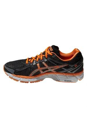 Asics Gt-2000 2 Lite-Show Erkek Koşu Ayakkabısı T34TQ-9030