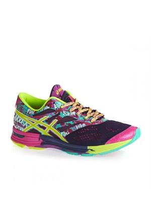 Asics Gel-Noosa Tri 10 Koşu Ayakkabısı