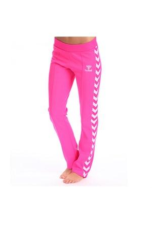 Hummel Idaho Pants Ss15 Kadın Pantolon T39589-3656