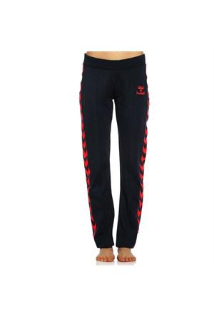 Hummel Idaho Pant-Aly Kadın Pantolon T39078-7459