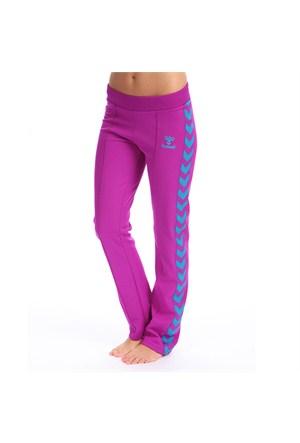 Hummel Idaho Pants Ss15 Kadın Pantolon T39589-3379