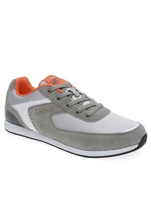 Lotto Truro Erkek Günlük Ayakkabı Q1793