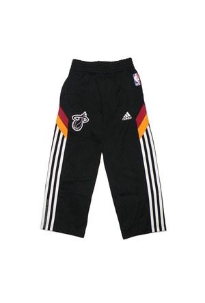 Adidas F96486 Y Wnthps Pant Siyah