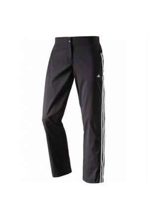 Adidas D89498 Ct Core Wv Pant Kadın Tek Alt Siyah