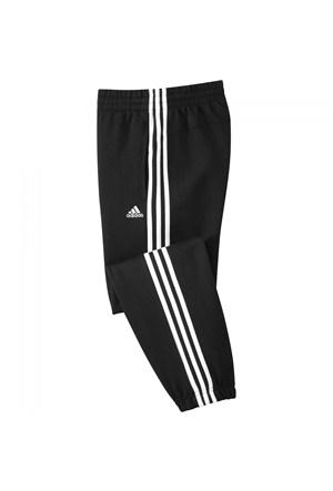 Adidas Z24641 Yb Ess3s Swptch Çocuk Traınıng Pantolon Siyah