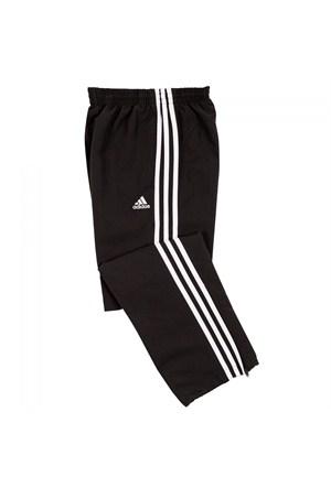 Adidas Z30238 Yb Ess3s Wvptoh Çocuk Traınıng Pantolon Siyah