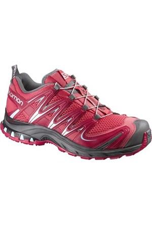 Salomon XA PRO 3D W Kadın Ayakkabı