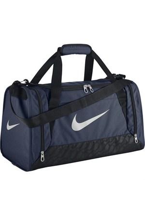 Nike Ba4831-401 Küçük Boy Antrenman Çantası