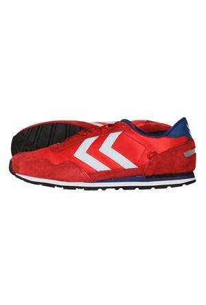 Hummel Reflex Lo Unisex Spor Ayakkabı 63935-3425