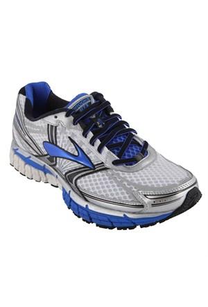 Brooks Erkek Spor Ayakkabı 110158-1D-177