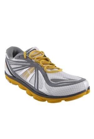 Brooks Erkek Spor Ayakkabı 110161-1D-271