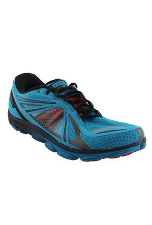Brooks Erkek Spor Ayakkabı 110161-1D-624