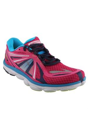 Brooks Kadın Spor Ayakkabı 120154-1B-520