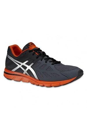 Asics T4d3n-9893 Gel Zaraca 3 Koşu Ayakkabısı
