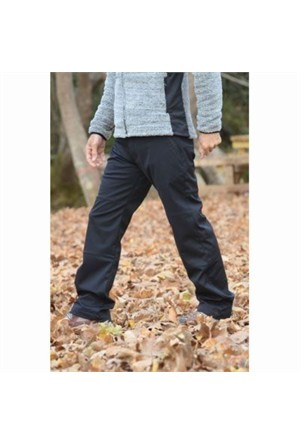 High Mountain Fuji Softshell Pantolon