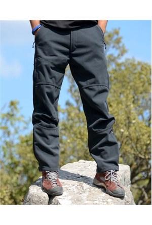 High Mountain K2 Rüzgar Geçirmez Pantolon