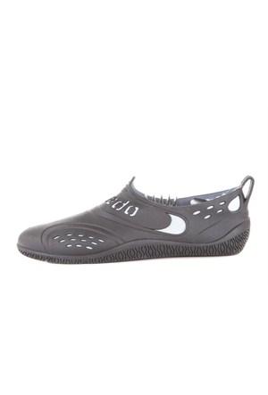 Speedo Zanpa Am Blk/Wht Erkek Ayakkabı