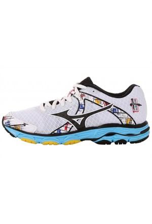 Mizuno J1Gd144409 Wave inspire 10 (W) Kadın Ayakkabı