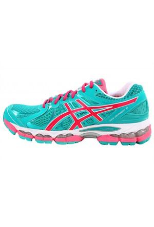 Asics Gel-Nimbus 15 Spor Ayakkabı St3b5n-7033