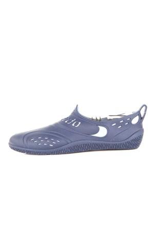 Speedo Zanpa Am Navy/White Erkek Ayakkabı