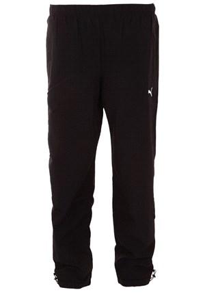 Puma Ess Woven Pants Op W 831812-01