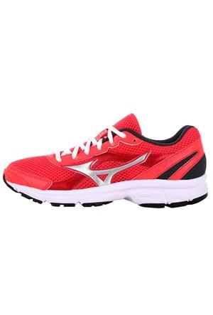 Mizuno Crusader 9 (W) Spor Ayakkabı Zk1ga150404-R