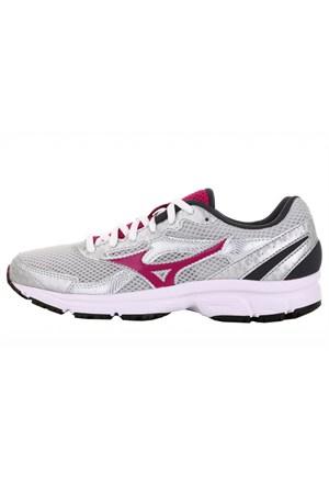 Mizuno Crusader 9 (W) Spor Ayakkabı Zk1ga150460-R