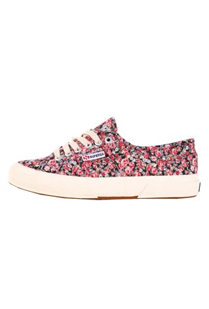 Superga 2750-Cotw Fabric 25 Us008bd0-A64