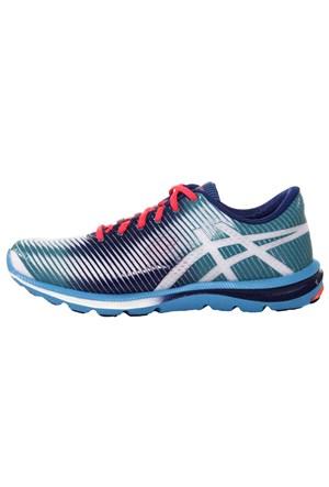 Asics Gel-Super J33 Spor Ayakkabısı3s0n-0141