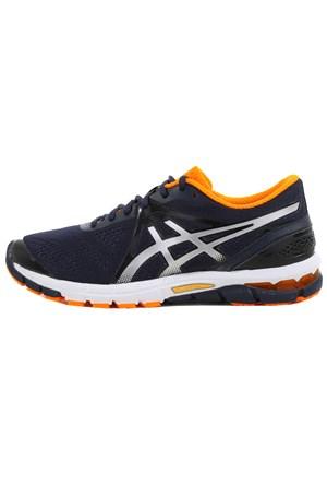 Asics T410N-5191 Gel Excel33 3 Erkek Ayakkabı