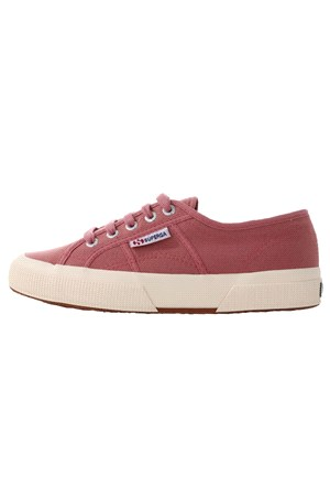 Superga S000010 C06 2750 Cotu Classic Kadın Günlük Ayakkabı