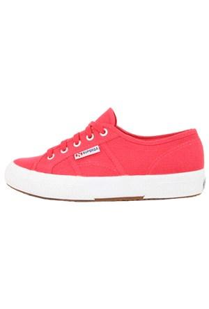 Superga S000010-P34 2750 Cotu Classic Azalea Kadın Günlük Ayakkabı