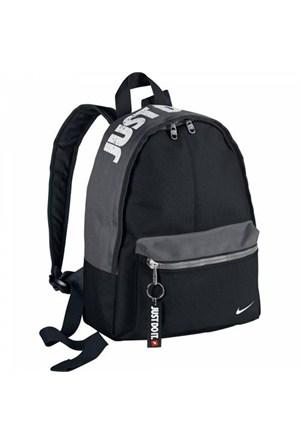 Nike Ba4606-017 Küçük Boy Anaokulu Sırt Çantası