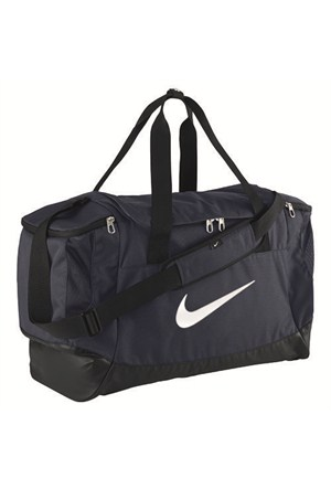 Nike Ba5193-410 Club Team Orta Boy Antrenman Çantası