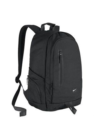 Nike Ba4855-001 All Access Fullfare Okul Sırt Çantası
