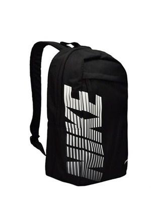 Nike Ba4864-001 Classic Sand Okul Sırt Çantası