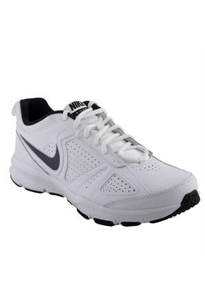 Nike Erkek Spor Ayakkabı 616544-101