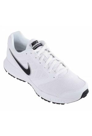 Nike Erkek Spor Ayakkabı 684658-100