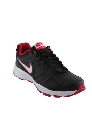 Nike Kadın Spor Ayakkabı 616696-007