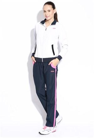 Lotto Suit Celia Mi W Kadın Eşofman M6576