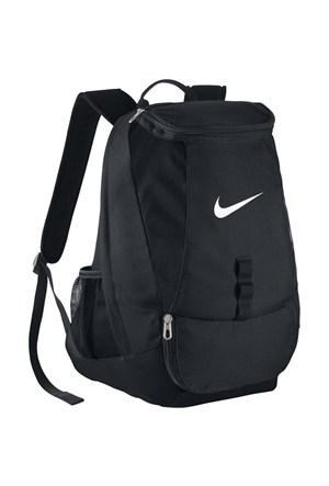 Nike Club Team Swoosh Backpack Erkek Çanta Ba5190-010