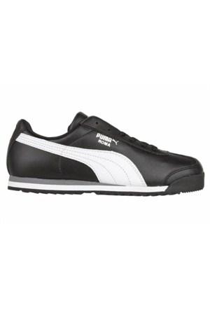 Puma Roma Basic Junior Spor Ayakkabı