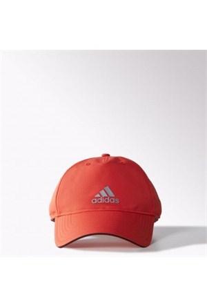 Adidas Climalite Cap Şapka