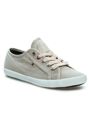 Tommy Hilfiger Victoria 2D Ayakkabı