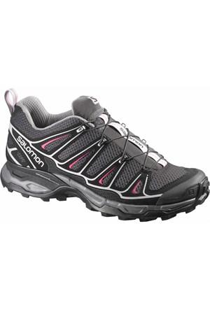 Salomon X Ultra 2 W Spor Ayakkabı