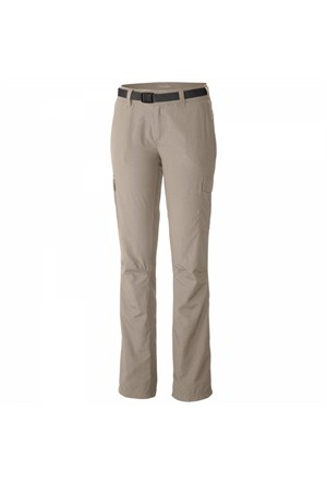 Columbia Cascades Explorert Pantolon