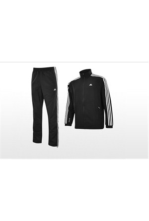 Adidas T-suit Dassler Eşofman Takımı 074900