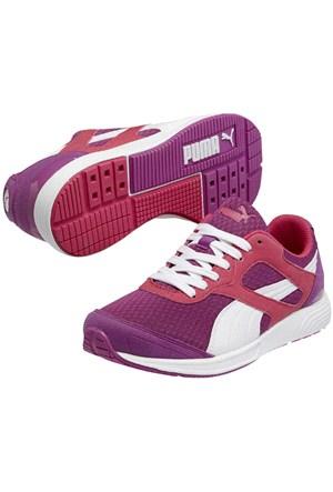 Puma Ftr Tf Unisex Pembe Spor Ayakkabı (357624-04)
